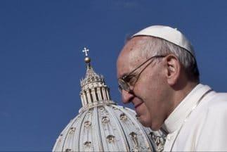 El Papa Francisco celebrará audiencia con miembros del Camino.