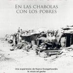 «El Kerigma. En las chabolas con los pobres», libro de Kiko Argüello.