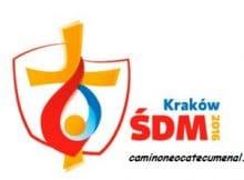 JMJ cracovia 2016, himno, logo y oración de la jornada mundial de juventud en Polonia