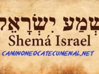 Cómo enseñar a los niños a rezar el Shema por la noche