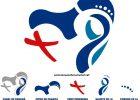 JMJ 2019 de Panamá. Logo oficial, Himno y canto nuevo.