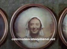 El Papa Francisco beatificará a las enfermeras mártires de Astorga