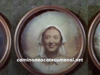 España tendrá tres nuevas beatas, enfermeras mártires de Astorga, martirizadas durante la guerra civil.