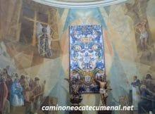 Laudes y misa diaria a través de internet, parroquia San Miguel y San Sebastián de Valencia