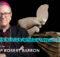 Biografía y listado de publicaciónes y libros del obispo Robert Barron
