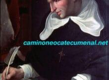 Fray Bartolomé de Las Casas y su relación con Venezuela