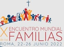 Encuentro Mundial de las Familias 2022 de Roma, EMF 2022
